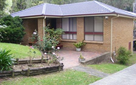 154 Panorama Drive, Farmborough Heights NSW