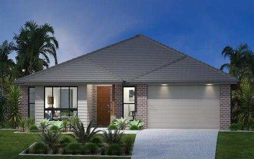 Lot 330 Petrel Close, South Nowra NSW 2541