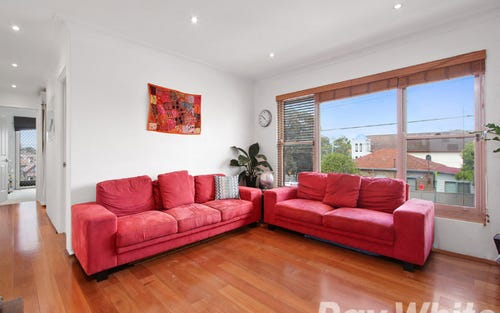 4/22 Hercules St, Dulwich Hill NSW 2203