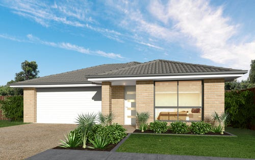 Lot 133 Proposed Road, Greenview Estate, Horsley NSW 2530