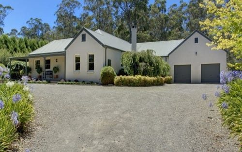 5 Cowpastures Road, Bowral NSW 2576