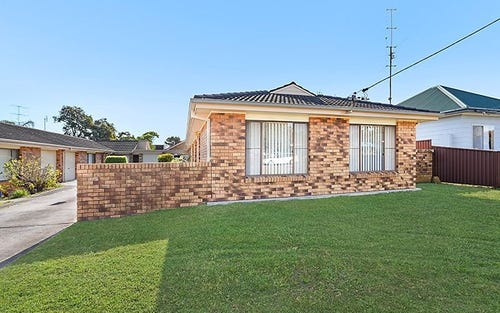 1/16 Heador Street, Toukley NSW 2263