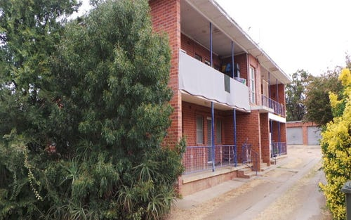 3/13 Jean Street, Tamworth NSW