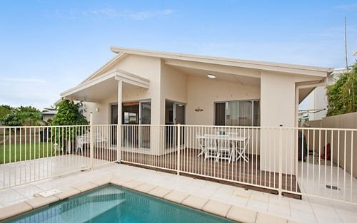 9 Tallows Ave, Salt Village, Kingscliff NSW 2487