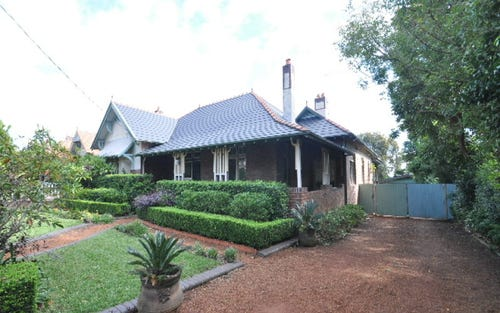 Address available on request, Haberfield NSW 2045