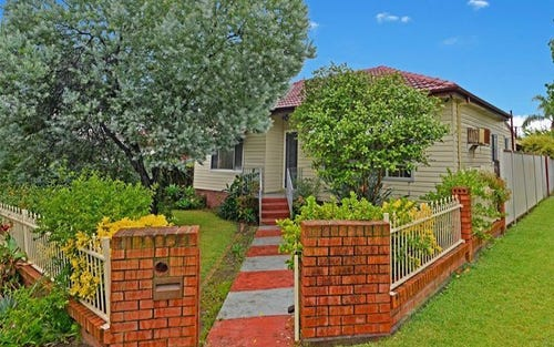 29 Allawah Avenue, Sefton NSW 2162