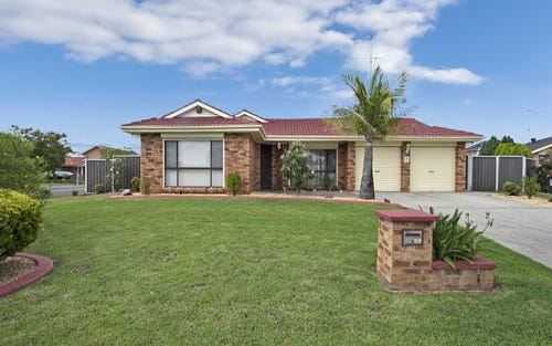 Address available on request, Erskine Park NSW 2759