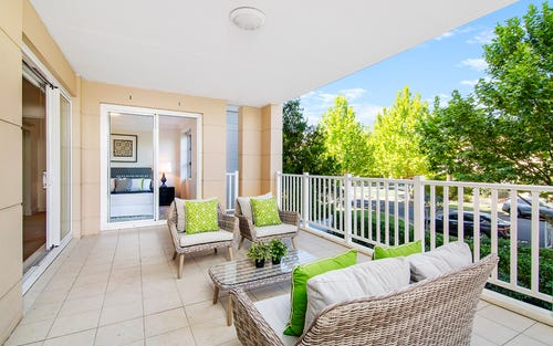 22/17 Orchards Avenue, Breakfast Point NSW 2137