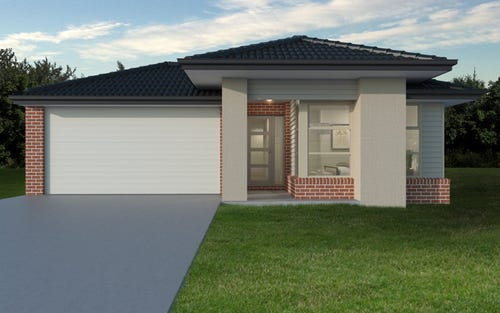 Lot 232 Vine Street, Chisholm NSW 2322