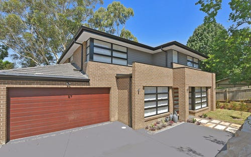 37a Mount Pleasant Avenue, Normanhurst NSW
