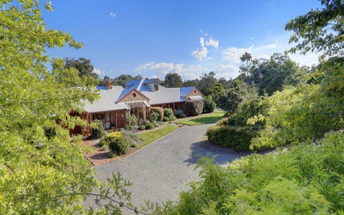 865 Joadja Road, Berrima NSW 2577