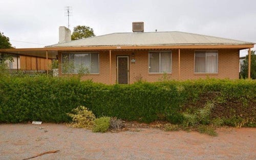 225 Duff Street, Broken Hill NSW 2880