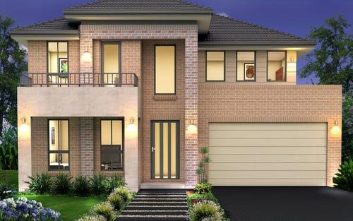 Lot 108 Baker Road, Edmondson Park NSW 2174