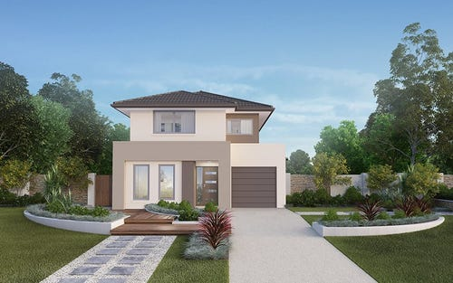 Lot 9476 Rawlings Street, Oran Park NSW 2570