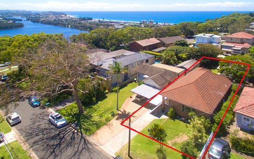 121 Claudare Street, Collaroy Plateau NSW