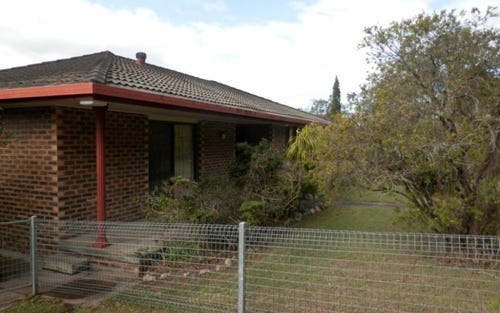 6114 Bruxner Highway, Tabulam NSW 2469
