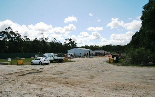 Lot 2, Lot 2 Koala Drive, Townsend NSW 2463