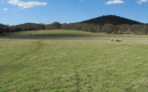 14, 15, 37, 51 Campbells Creek Road, Mudgee NSW 2850