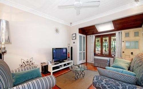 26 Ann Street, Balmain NSW