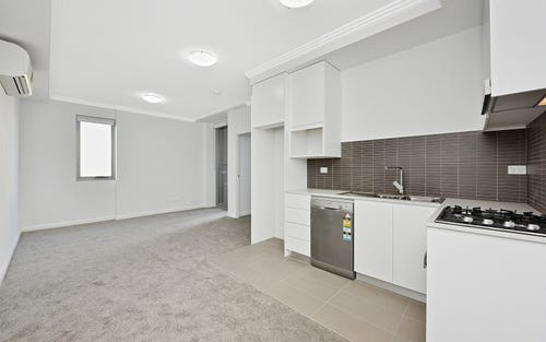 105/11-13 Hercules St, Ashfield NSW 2131