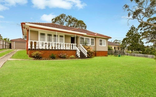 120 Bradfield Road, Lindfield NSW 2070