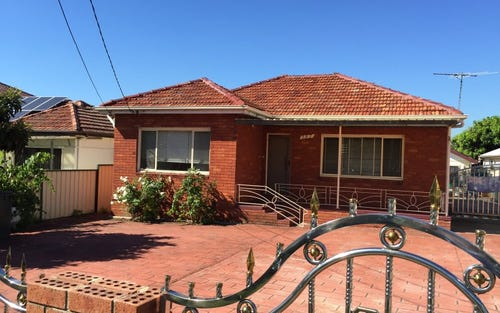 187 Hamilton Road Fairfield Heoghts, Fairfield NSW