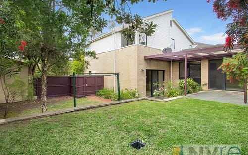 8 Konrads Avenue, Newington NSW 2127