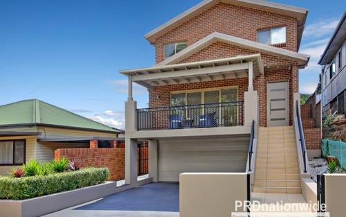 52 Kingsland Road South, Bexley NSW 2207