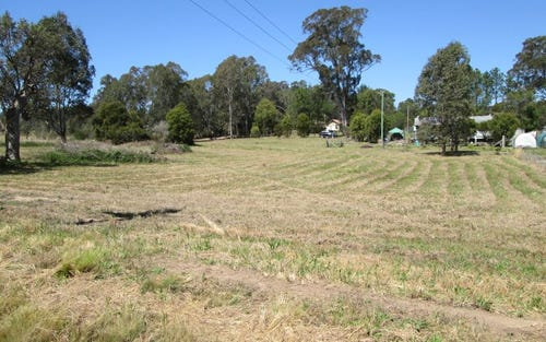 Lot 2 & 3 Fairfield Road, Drake NSW 2469