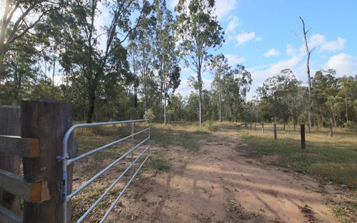 346 Shannondale Road, Shannondale NSW 2460