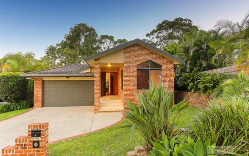 31 Bluewater Place, Sapphire Beach NSW 2450