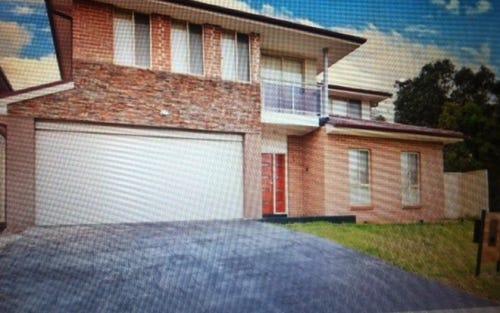 145 Eskdale Street, Minchinbury NSW 2770