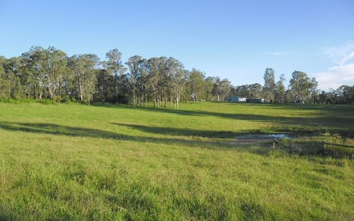 Lot 25 Busby's Flat Road, Casino NSW 2470