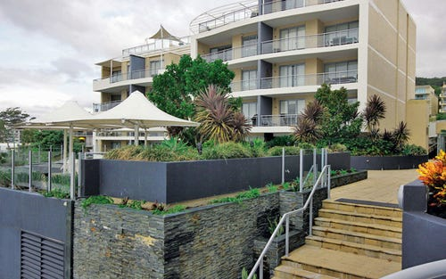8 /61 Donald Street, Nelson Bay NSW 2315