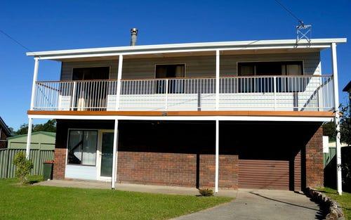 68 Fairway Drive, Sanctuary Point NSW