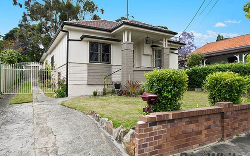 14 Planthurst Road, Carlton NSW 2218