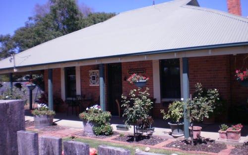 50 Thule Street, Barham NSW 2732