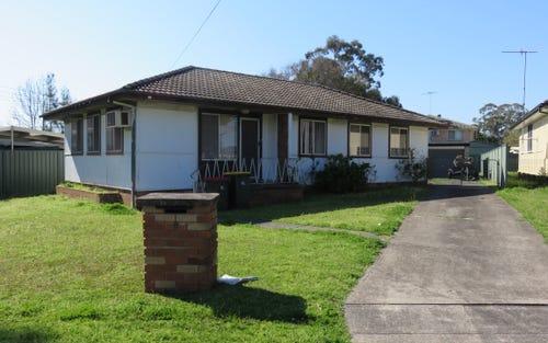 6 Wendouree Street, Busby NSW