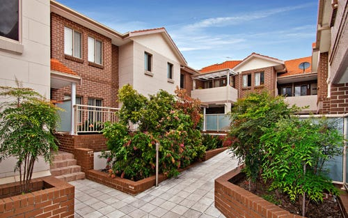 16/70-74 Burwood Road, Burwood Heights NSW
