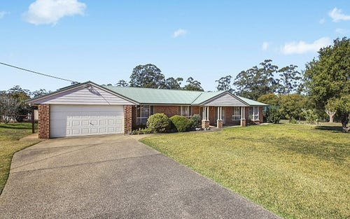 35 Coachwood Close, Beechwood NSW 2446