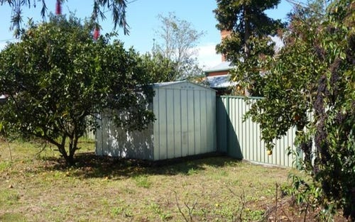 Lot 2 Oak Street, Bellingen NSW 2454