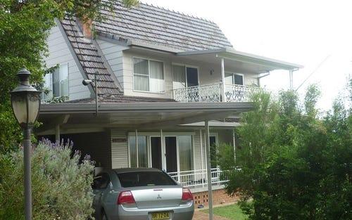 20 Mount Street, Kyogle NSW 2474