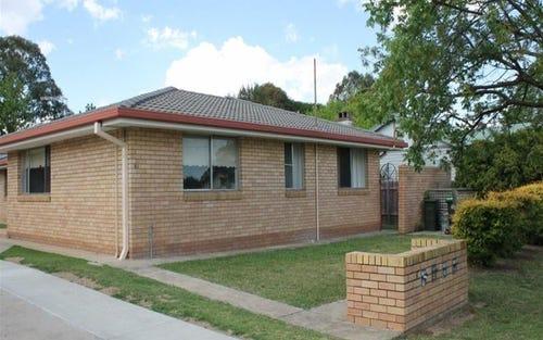1/89 Jeffrey Street, Armidale NSW
