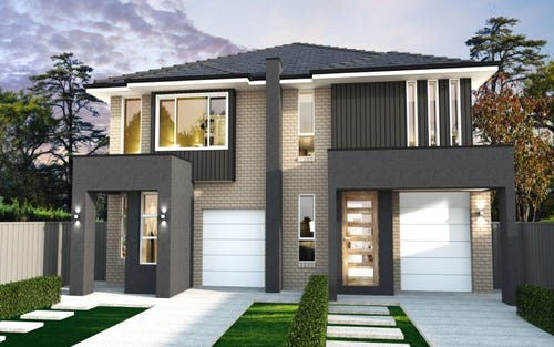 B/Lot 434 Kavanagh Street, Gregory Hills NSW 2557
