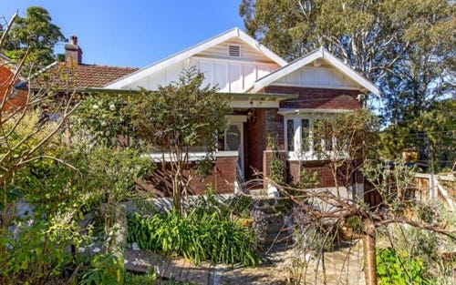 17 Redgrave Road, Normanhurst NSW 2076