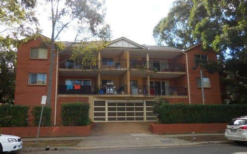 14/15-17 Meeham Street, Parramatta NSW