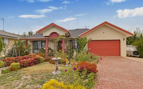 9 Haddon Court, Yass NSW 2582