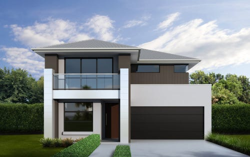 8273 Spitzer Street, Gregory Hills NSW 2557