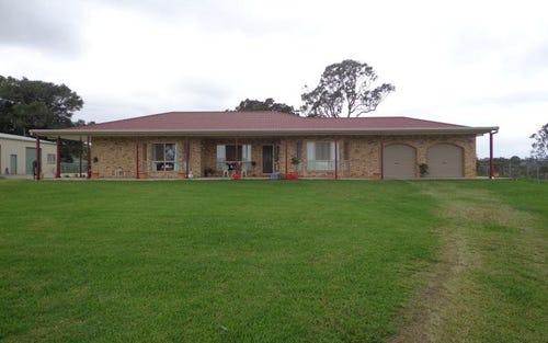 980 Wyrallah Rd, Wyrallah NSW 2480