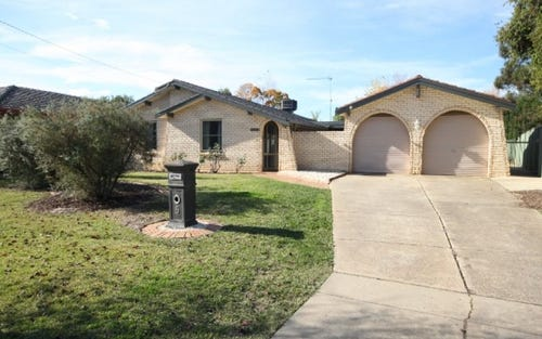 5 Grace Avenue, Lake Albert NSW 2650